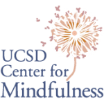UC San Diego Center for Mindfulness