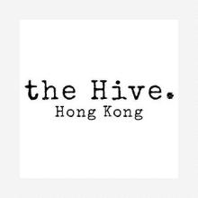 the Hive HK